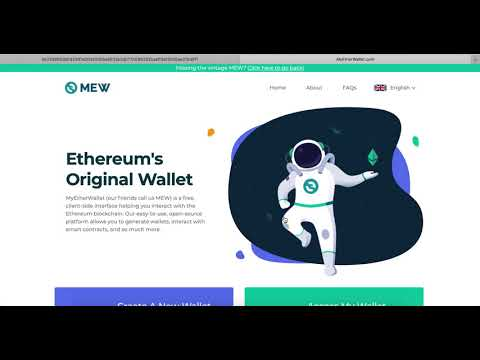 Scan Private Key Ethereum Blockchain With Javascript | SCAN PRIVATE KEY WITH BALANCE IN JAVASCRIPT