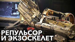 видео Чертежи Казань
