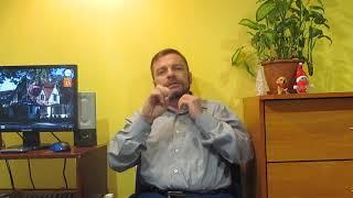 Олег Попов чепуху рассказывает о вреде здоровья секса.