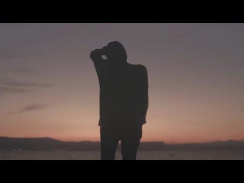 Hollie Kenniff - Sunset Chant