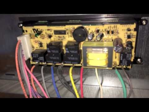 hqdefault?sqp= oaymwEWCKgBEF5IWvKriqkDCQgBFQAAiEIYAQ==&rs=AOn4CLBgIEMN5Wpj9VzU3E3EoOhA3Hx4xA spitfire sf5301 stove control repair youtube  at crackthecode.co