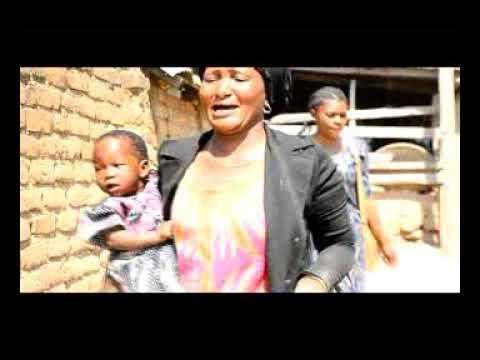 Download Kilio Mateso ya yatima na wajane Jerusalem kwaya W/mahango