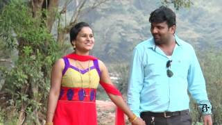 CK Final Cut || Kannada wedding outdoor song || ROHITH+ASHA || HD