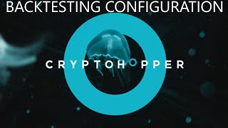 cryptohopper backtesting