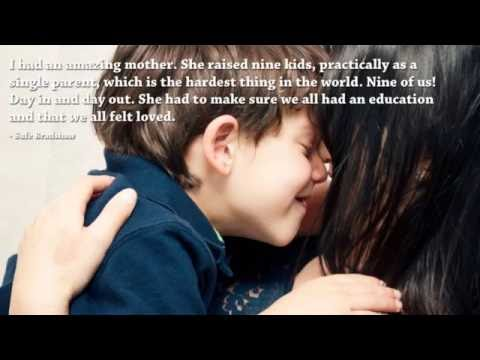Happy Mothers Day!! Single Mom Sunday Sessions from YouTube · Duration:  2 minutes 15 seconds