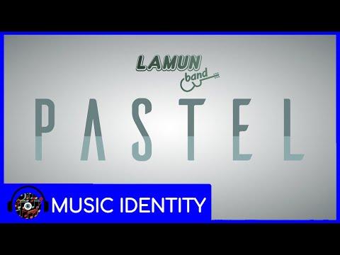 Pastel - ละมุนแบนด์ [Official Audio]