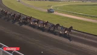 Vidéo de la course PMU PRIX NEPTUNA