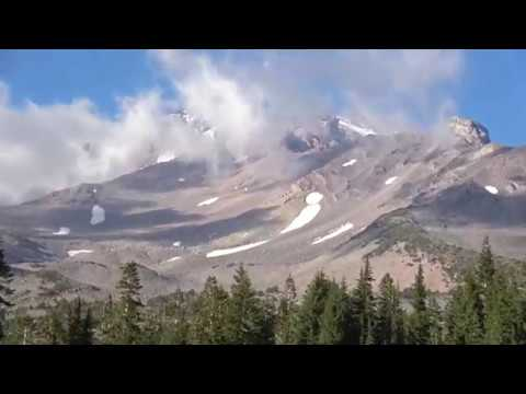 Donate to the Mount Shasta Bioregional Ecology Center