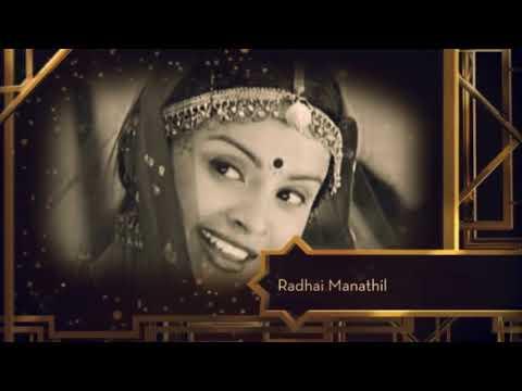 Isai Pookal   Episode 3   Golden moments of Sujatha   Subha Rajasekar