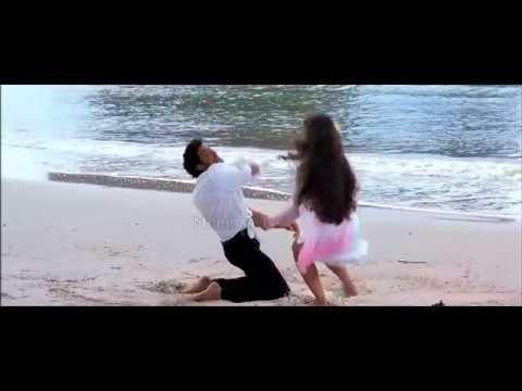 Kaho Naa Pyaar Hai Full Song 2000 - ChalGai.com