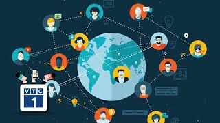 Ứng dụng công nghệ đón cơ hội từ kinh tế chia sẻ