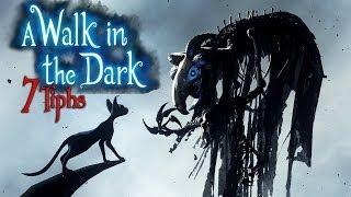 A Walk in the Dark с 7Tiphs - #2