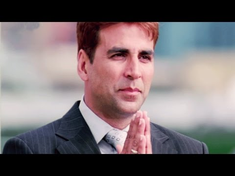 Akshay Kumar speech about India | Best ever Scene of Bollywood | Namastey London