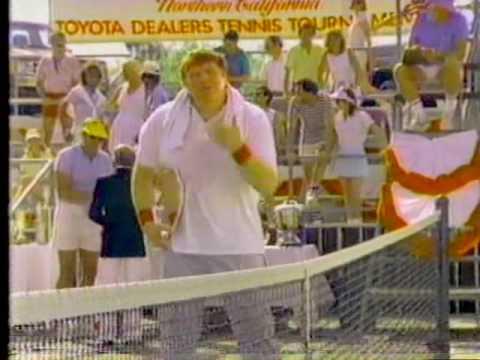 80's Commercials Vol. 78