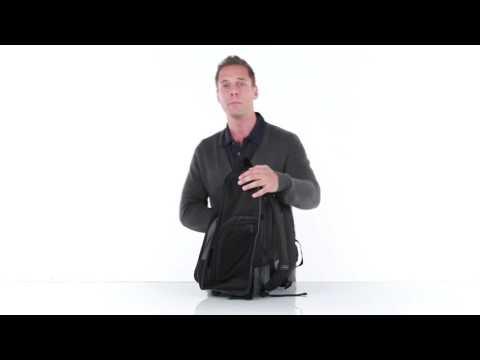 targus-tsb750-rolling-backpack