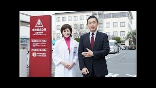 沢口靖子&内藤剛志『科捜研』恋愛に発展しない関係は「無意識に」