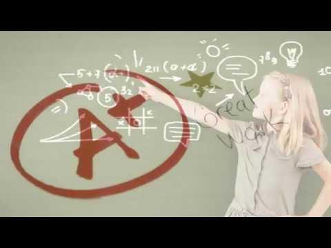 Help with Algebra Perth
