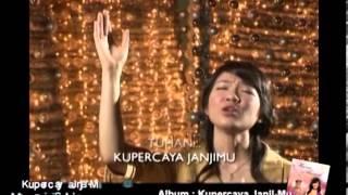 Maria Shandi - Kupercaya Janjimu