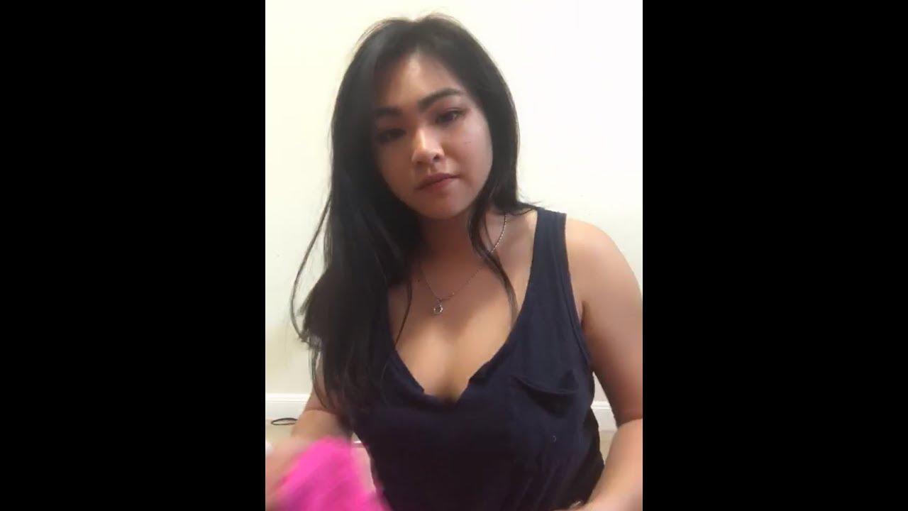 China Girl hot live in Bigo , Ssara Nguyen, bd entertainment