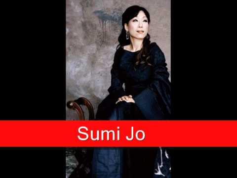 Ninjas aus der Hölle verhören das asiatische Supermädchen Ria Sakurai