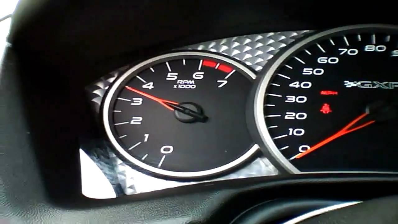 Worksheet. 2005 Pontiac Grand Prix GXP V8 Quick Start Up  Rev  YouTube