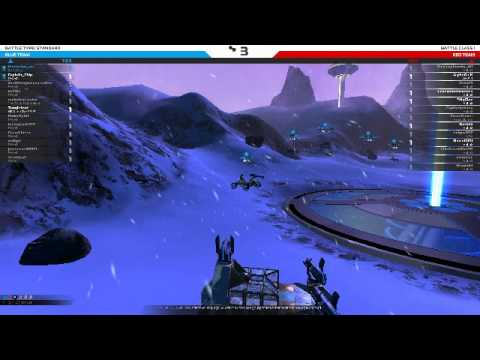 Robocraft game is hack - YouTube