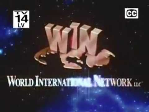World International Network Inc (filmed)