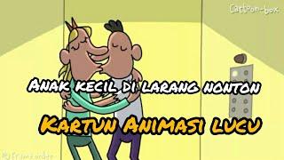 Video kartun Animasi / Kartun Kocak Gak masuk Akal / kartun Lucu Bangget. download MP3, 3GP, MP4, WEBM, AVI, FLV Oktober 2019