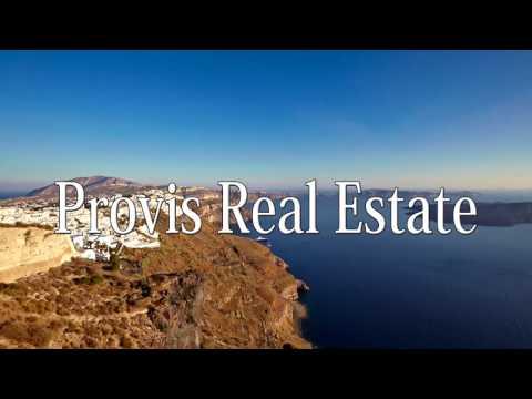 international house rent provisrealestate greece daybyday cheap house rent mykonos santorini