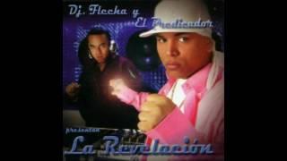 Download Comando Tiburon - Guaro (La Revelacion 2006) MP3 song and Music Video