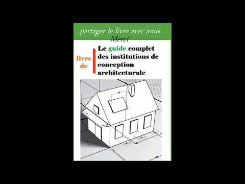 Lecture De Plans Et Metre Pdf Youtube