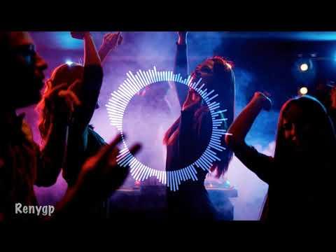 Troye Sivan - My My My Renygp Remix