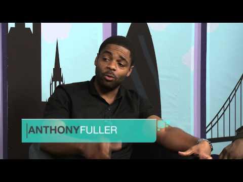 Faith Talks Season 3: Gang Culture