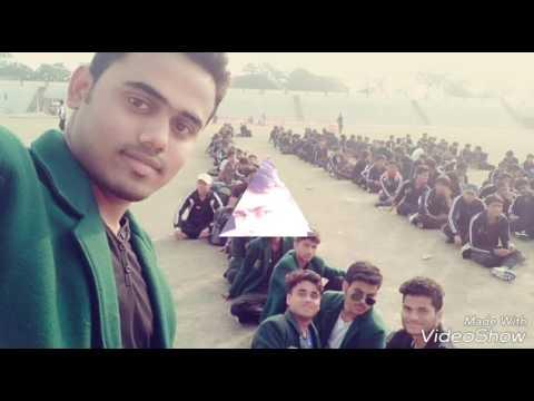 Patna Central school