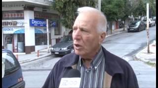 ΣΥΝΤΑΞΙΟΥΧΟΙ-ΑΝΑΔΡΟΜΙΚΑ ΕΦΚΑ(TV100-231018)