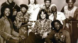 Harry Wayne Casey - KC and the Sunshine Band lead vocalist talks about the 70s/80s- Radio Broadcast
