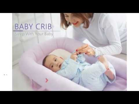 Best Target Baby Carrier Reviews in 2017