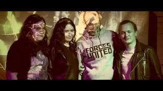 �������� ���� Forces United - Egorov. Закрытое предпрослушивание. [промо ролик] ������