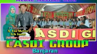 Video PENJUG JAIPONG CASDI GROUP/IN ALIA MOTOR CARACAS II banjaran download MP3, 3GP, MP4, WEBM, AVI, FLV Juli 2018