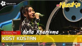 Nella Kharisma - Kost Kostan Mp3