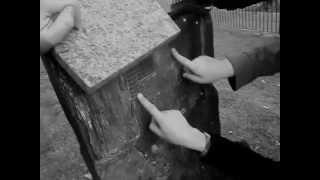 Clases De Violin 2  - Trailer (2011)