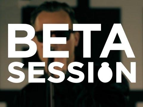 Nik & Jay -  Engle Eller Dæmoner (Beta Session)