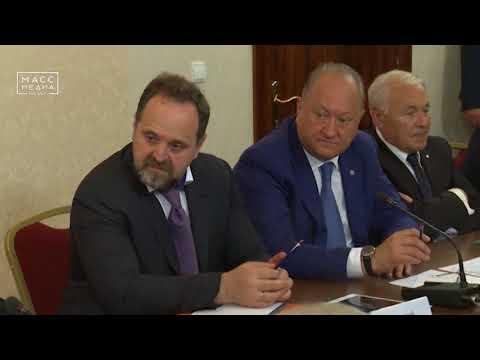 54 млрд рублей выделят на развитие Дальнего Востока   Новости сегодня   Происшествия   Масс Медиа