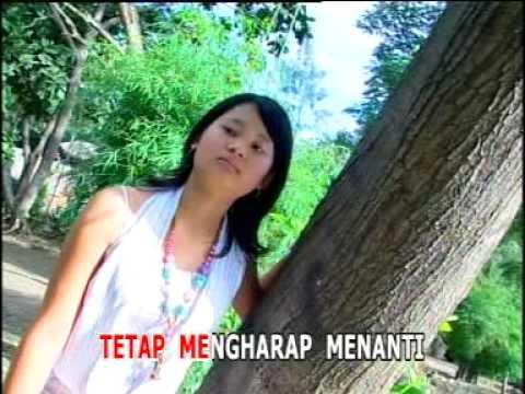 KHAYALAN MASA LALU - Dangdut Indonesia