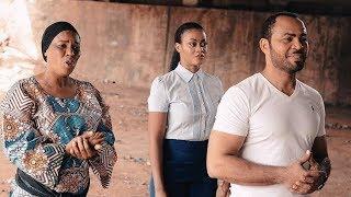 Oko Orun -  Latest Yoruba Movie 2018 Drama Starring Fathia Balogun | Muyiwa Ademola |