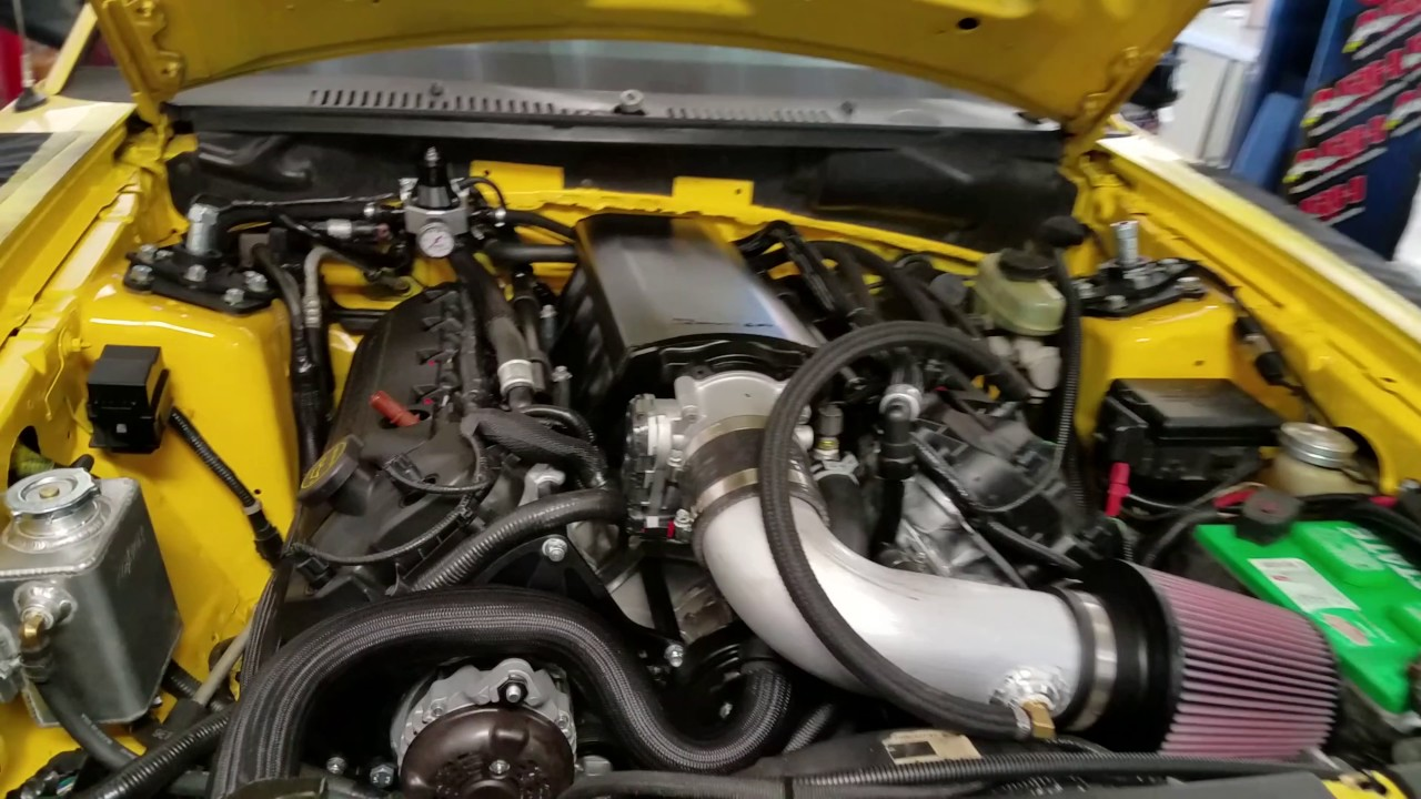 Coyote Swap do's and dont's