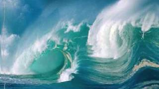 Very Strange song: Clannad - Ocean of Light (Trance)