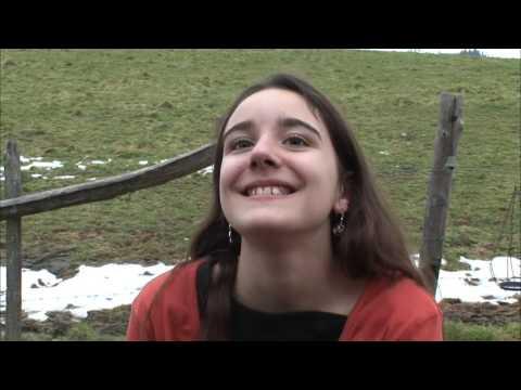 Ecolo Pas Cher, Ils Réinventent La Vie - Reportage 2017