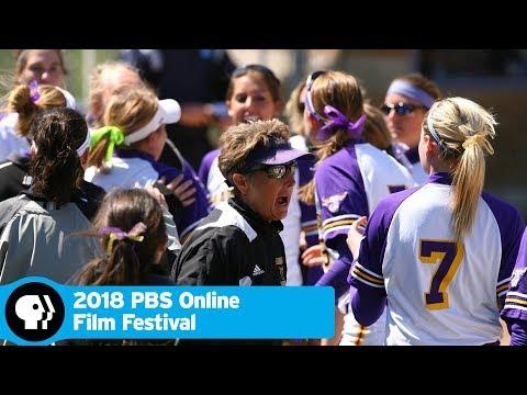 Women In Sport Leadership Film