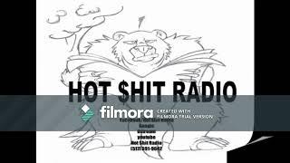 H MOB- Room Full (Real Hip Hop Lansing Soundtrack)